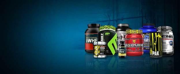 Best-Bodybuilding-suppliments