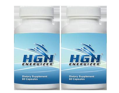 hgh energizer bodybuilding
