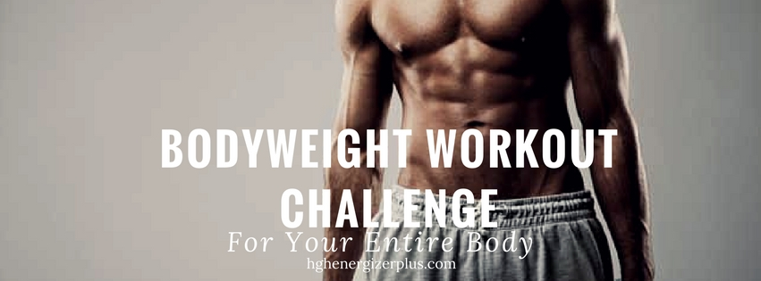 BODYWEIGHT-WORKOUT-CHALLENGE