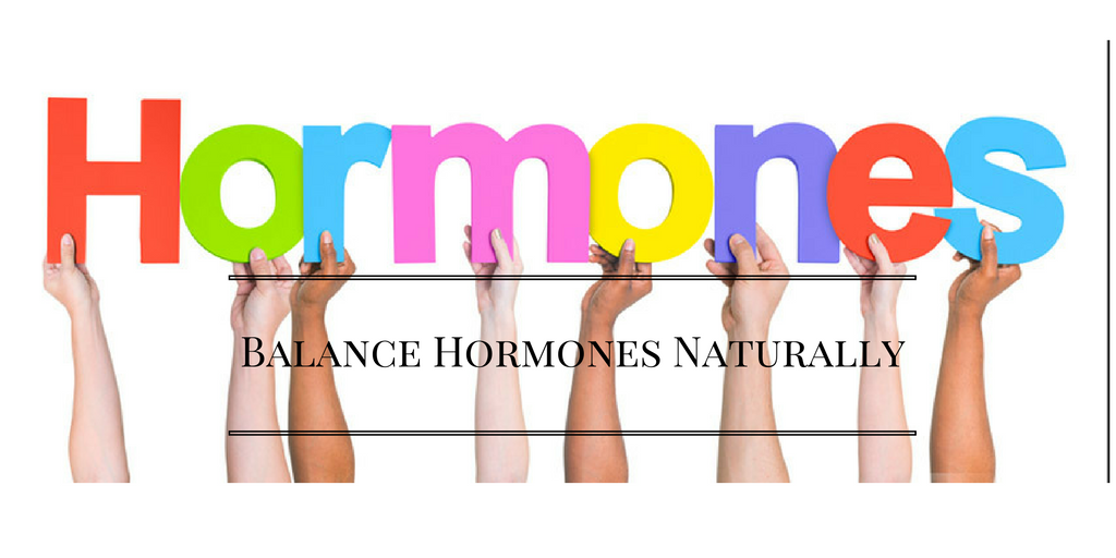 balance-hormones-naturally