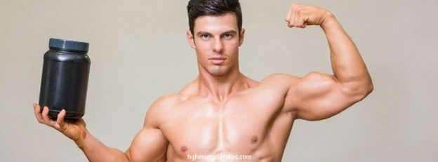 Top 10 Bodybuilding Supplements