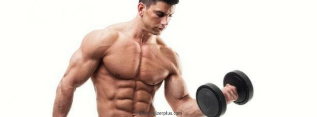 how to build massive muscle