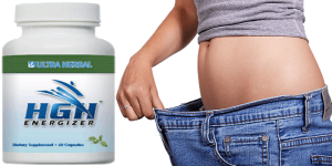 hgh-weight-loss