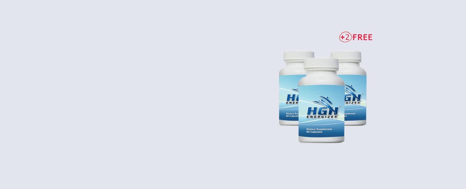 hgh-energizer-banner