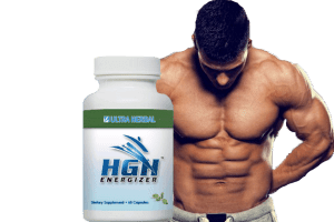 hgh-ultra-herbal-energizer-