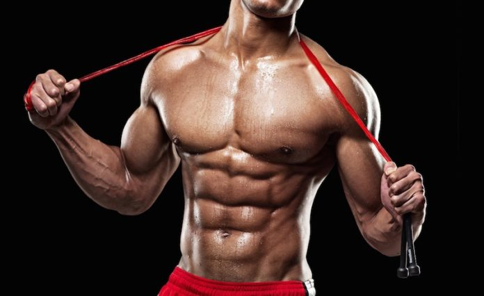 What Are The Best Hgh Bodybuilding Supplements For Men